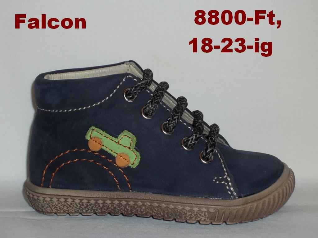 Kipp - Kopp Gyermekcipőbolt 3abadc8083